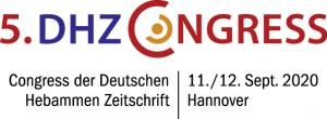 DHZ-Congress-Logo_2020