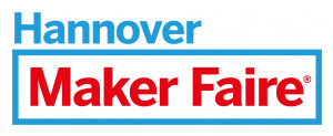Maker Faire Hannover 2021