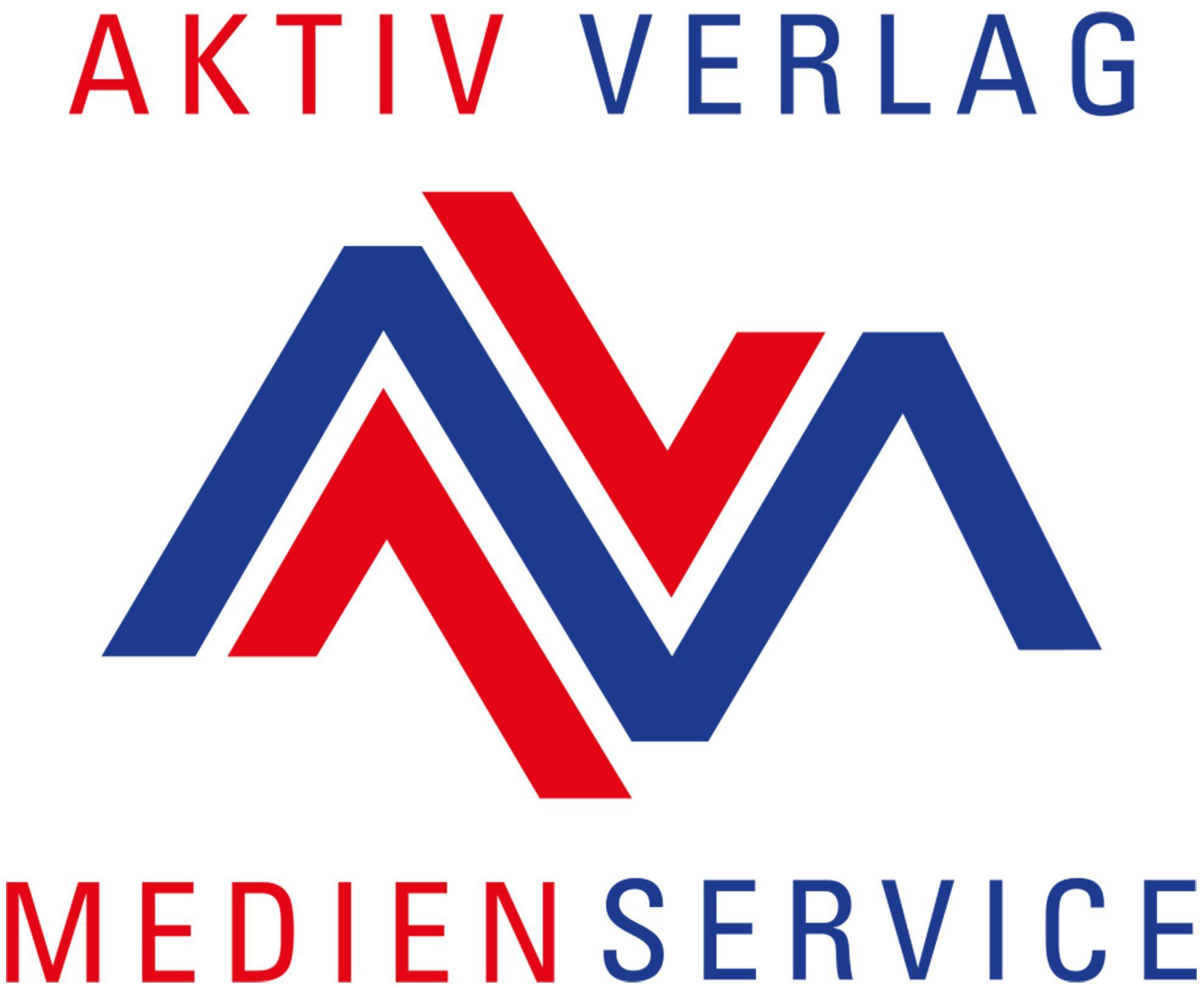 Aktiv Verlag