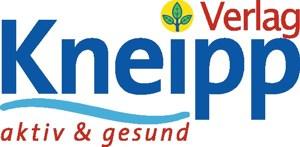Kneipp Verlag