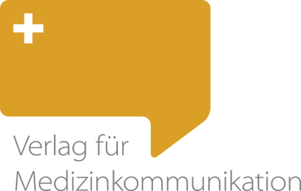 VMK Logo